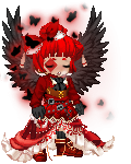 LolitaDawnChan's avatar