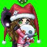 LoveAngelDanielle's avatar