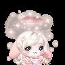 CyCyDark's avatar