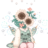 leyelaOlive's avatar