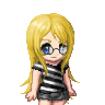 snshutt's avatar