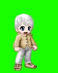 BuDaK_HenSem's avatar