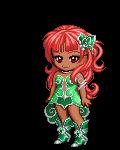 Dancer_Melody178