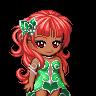 Dancer_Melody178's avatar