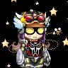 Mazzlebee's avatar