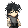 Misander's avatar