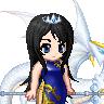 Lantoc's avatar