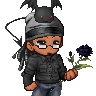 kaos shadow 3's avatar