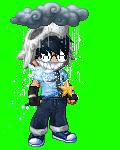 Shu!ch!'s avatar