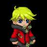 xXxL0st_F0reverxXx's avatar