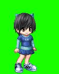 xXEmo_SkaterXx3456's avatar