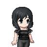 Littlest Faerie's avatar