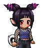 KARRAkun462's avatar