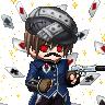 Koneko_Head's avatar