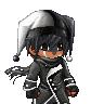iiEndless Nightmare's avatar