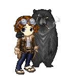 meru2u's avatar