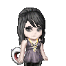 annabelleb's avatar