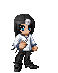 Shenter's avatar