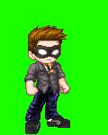seaneymoss's avatar
