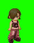Kay_NinjaOfLightning's avatar