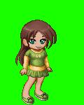 LilHottie890's avatar