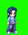 greenday101.5's avatar