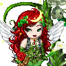 Poisonous_Ivy_Blossom's avatar