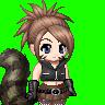 Coon_Gurl's avatar