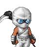 RealNigg92's avatar