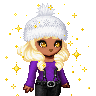 Tahliaa-BabeX 's avatar