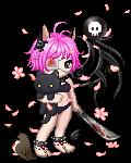 duskcat's avatar
