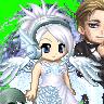lil_bluebear's avatar