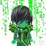 iOrgasmicTofu's avatar