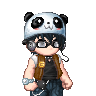 Toushin's avatar