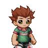 usamaki33's avatar
