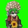 Darkfire9189's avatar