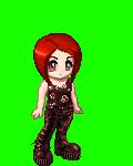 xxbamxcorexx's avatar