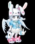 Holy Doritos's avatar