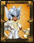ZXPLOSION's avatar