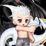 zwordteacher's avatar