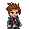 sak-san562's avatar