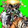 Oni_Chaos's avatar