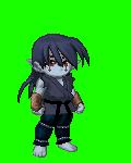 Raven Sage13's avatar
