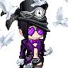 randumbness-es-es's avatar