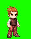 fizie_16's avatar