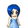 minimuffin2009's avatar