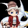 Ashley_Sketchers's avatar