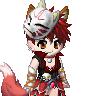 PhoenixFirecat's avatar