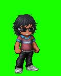 freshman#1's avatar