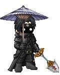 Morbid Shik's avatar
